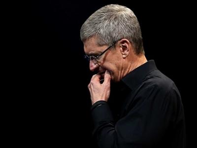 Sau sự im lặng của Apple