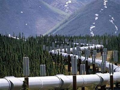 ''Dòng chảy phương Nam'' sẽ cung cấp khí đốt cho châu Âu