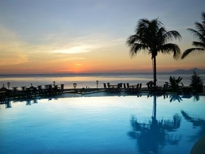 Đà Nẵng thuộc top 5 điểm du lịch Đông Nam Á hot nhất hè 2014