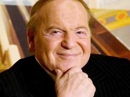 Ông chủ Las Vegas Sands kiếm tiền như thế nào?