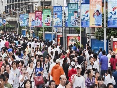 Các nền kinh tế đang phát triển tăng đầu tư ra nước ngoài