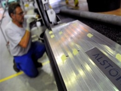 Giá trị M&A toàn cầu vượt 1.000 tỷ USD