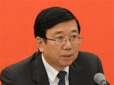 Trung Quốc khai trừ Đảng cựu Phó Bí thư tỉnh ủy Tứ Xuyên