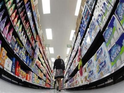 Niềm tin tiêu dùng Mỹ chạm mức gần cao nhất trong 6 năm, giá nhà tăng