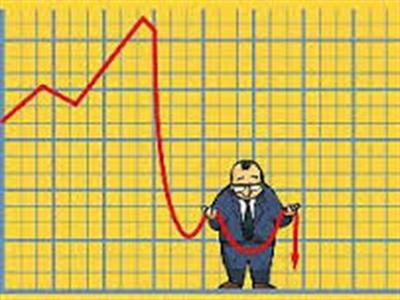Chứng khoán tuần tới: Xu hướng chung vẫn là giảm điểm