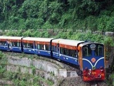 Sẽ có nhiều thay đổi nhân sự cấp cao ở Tổng công ty Đường sắt VN