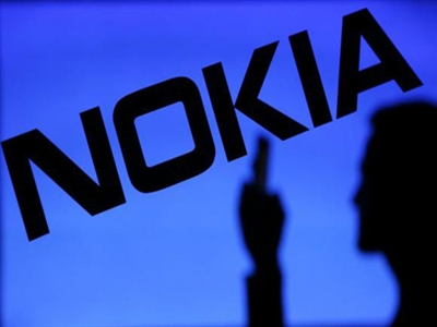 Nokia và câu chuyện về sự suy tàn của một đế chế