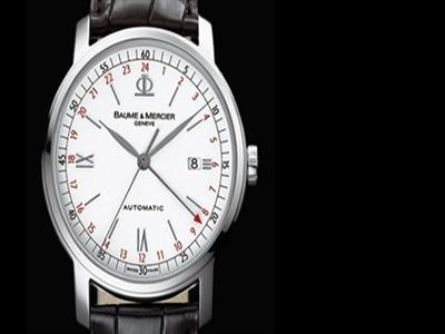 Đàn ông đeo đồng hồ