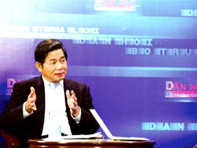 Một số dự án FDI lớn sắp cập bến