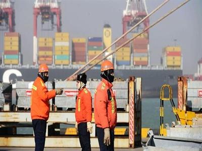 Châu Á tuần này: Trung Quốc và các cuộc họp chính sách