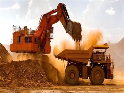 Trung Quốc tiếp tục mua tài nguyên Australia