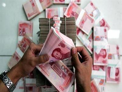 Trung Quốc: Ngân hàng nhỏ đẩy mạnh hoạt động cho vay ngầm