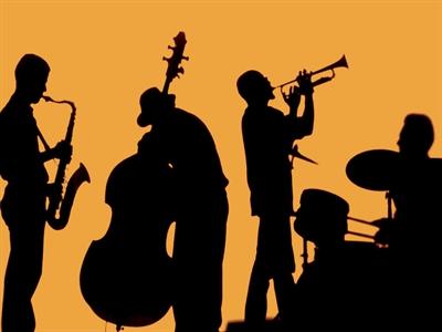 Hòa nhạc Jazz với dàn nhạc trẻ tài năng nhất nước Đức ở Việt Nam