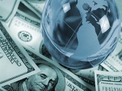 OECD hạ dự báo tăng trưởng toàn cầu, cảnh báo khủng hoảng niềm tin