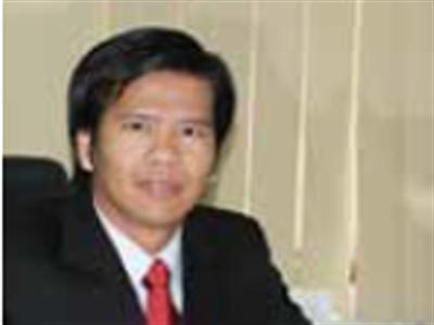 HSG bổ nhiệm thành viên hội đồng quản trị mới
