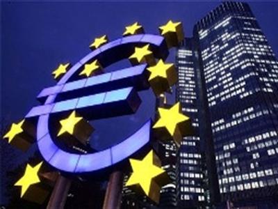 Châu Âu tính toán thiệt hại vì căng thẳng với Nga