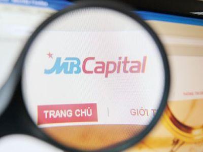 Quỹ đầu tư giá trị đầu tiên ở Việt Nam sắp giao dịch