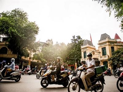 Bloomberg: Chứng khoán Việt Nam đang cực kỳ hấp dẫn các nhà đầu tư lớn