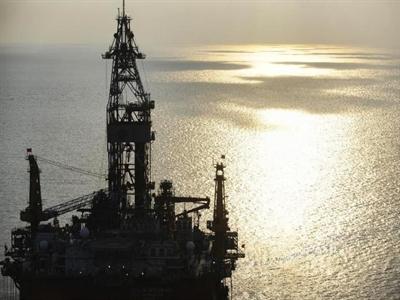 Vì sao Trung Quốc đưa giàn khoan đến biển Đông lúc này?