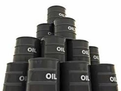 Giá dầu đi ngang trước báo cáo tồn kho dầu