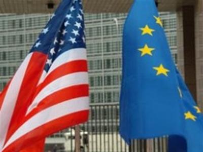 Mỹ và Liên minh châu Âu nhất trí trừng phạt bổ sung Nga