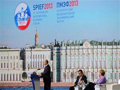 Mỹ có kế hoạch loại Nga khỏi chương trình ưu đãi thương mại