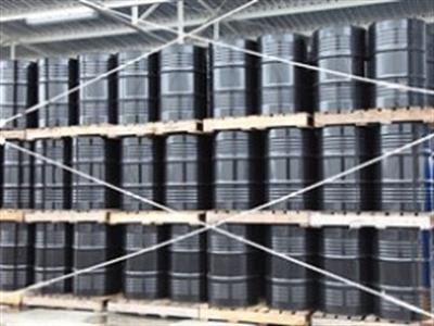 Giá dầu lên cao nhất trong 1 tuần do nguồn cung giảm