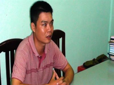 Nguyên PGĐ SeABank Bình Định đầu thú, sau hai tuần phát lệnh truy nã