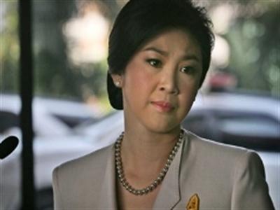 Chính trường Thái Lan có nguy cơ xảy ra xung đột lớn