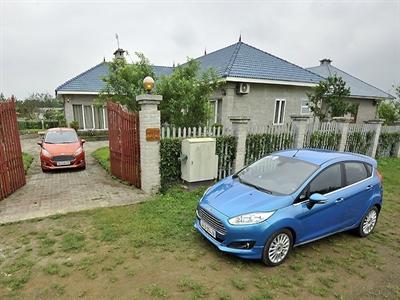 Ford Fiesta EcoBoost tại Việt Nam: Đắt có xắt ra miếng?