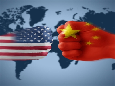 Trung Quốc sẽ không thể trở thành nền kinh tế số 1 thế giới trong năm nay