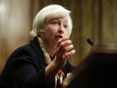 Fed: Sẽ cân bằng ngân sách về mức trước khủng hoảng 2008