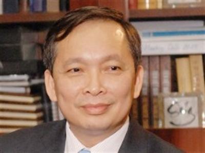 Phó Thống đốc NHNN: Hệ thống ngân hàng đã qua thời kỳ khó khăn nhất