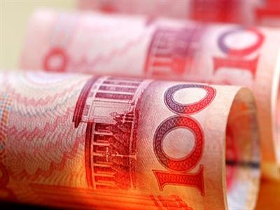 Nghệ thuật rửa tiền của giới giàu có Trung Quốc