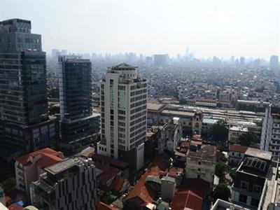 Hà Nội bị nợ hơn 1.000 tỷ tiền đấu giá đất