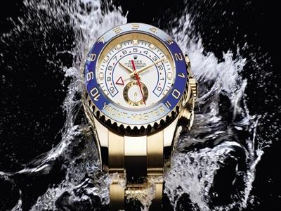 Những chỉ trích kinh điển về đồng hồ Rolex