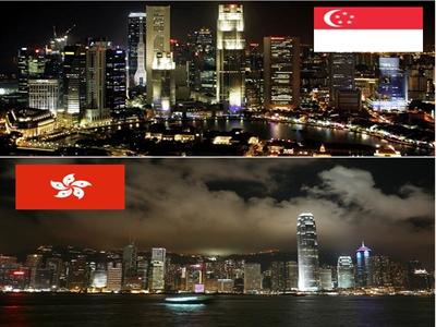 Châu Á đối mặt với rủi ro nếu Fed tăng lãi suất