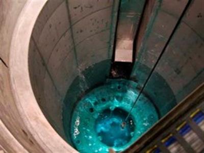 Trung Quốc sẽ diễn tập an ninh hạt nhân vào năm 2015