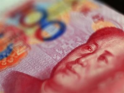 Những rủi ro lớn của kinh tế Trung Quốc