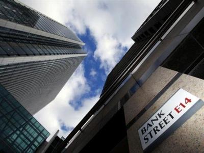Bùng nổ giao dịch ngân hàng - thời hoàng kim một đi không trở lại