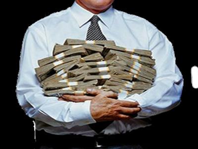 Các công ty quản lý quỹ kiếm bộn tiền nhờ chứng khoán phục hồi
