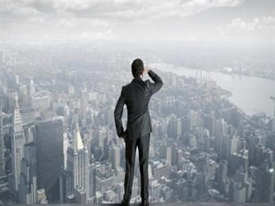 Hà Nội: Giá thuê văn phòng khu vực nào rẻ nhất ?