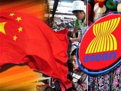 Cộng đồng ASEAN 2015: Nguy cơ từ tháo chạy vốn, biến động tiền tệ
