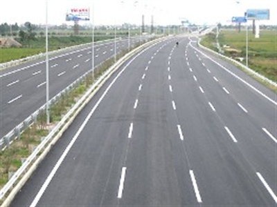 10 dự án lớn của nhà thầu Trung Quốc tại Việt Nam