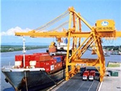 IPO Cảng Hải Phòng: Huy động hơn 238 tỷ đồng, giá cao nhất 17.000 đồng/CP