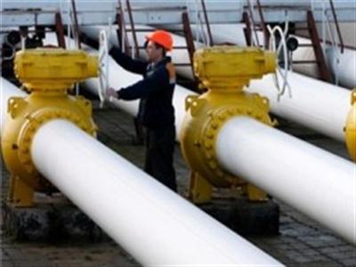 Nga cắt cung khí đốt, Ukraine áp dụng chính sách năng lượng khẩn cấp