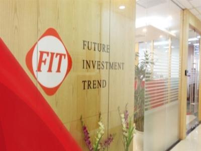F.I.T chào bán thành công chứng khoán ra công chúng đợt 1