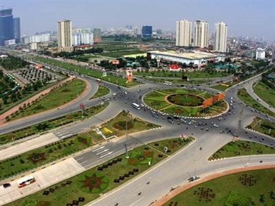 Đề xuất vay ADB 1,68 tỷ USD cho 7 dự án hạ tầng giao thông
