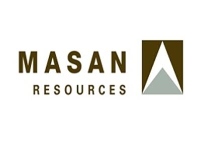 Masan Resources và 440 tỷ đầu tiên