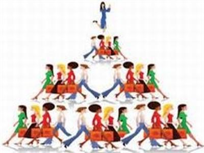 Quy định mới về quản lý hoạt động bán hàng đa cấp